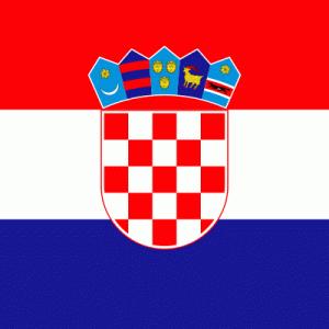 チェック柄といえばこの国!クロアチア国旗から紐解く国の魂!