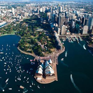 オーストラリアの今どきクラブミュージック!マイアミホラーをご紹介!