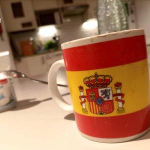 スペインの兄弟ユニット!エストパをご紹介!