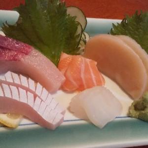 昭和の雰囲気漂う味のある居酒屋デートからスナックはしご酒