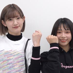 川村百貨店のグッズ紹介なんです!!!