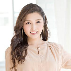 今日は石川梨華の誕生日なんです!!!