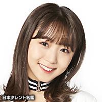 室田瑞希が卒業するんです!!!