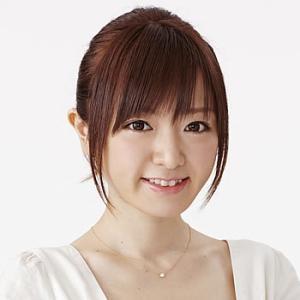 2020札幌夏ハロコンのMCは紺野あさ美なんです!!!