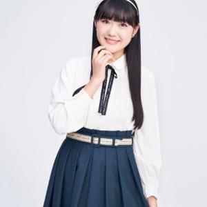 今日は江口紗耶の誕生日なんです!!!