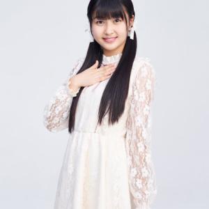 今日は岡村美波の誕生日なんです!!!