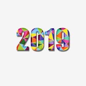 今年ももうすぐ終わりですね。