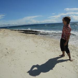 フィリピンセブ島の治安、注意すべきトラブルまとめ②