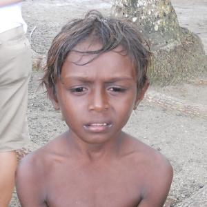 フィリピンセブ島に8年間の滞在中に経験した犯罪被害、トラブルまとめ