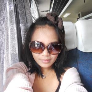 【セブの経験談】フィリピーナと旅行してトラブルに遭う