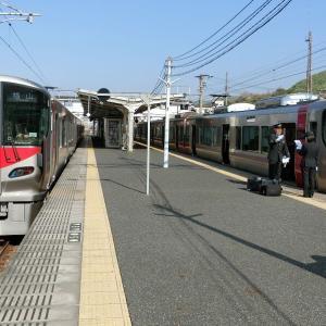 個人的に広島地区の2010年代を振り返る(5・終)西日本豪雨からの復活と国鉄型の終焉