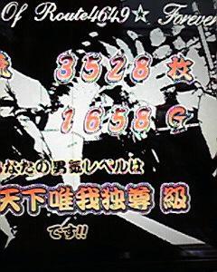 2009年稼働日記 純増1.5枚ART時代