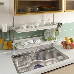 【キッチン検討】人造大理石のキッチンの使い心地は?