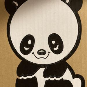 パンダの引越し屋さんによる引っ越し見積