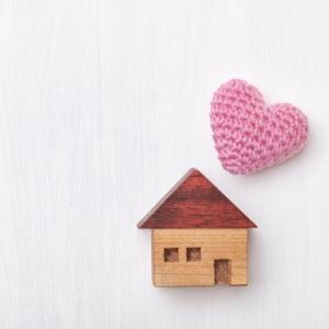 家庭内別居危機だった我が家が新居でそれを防げた理由
