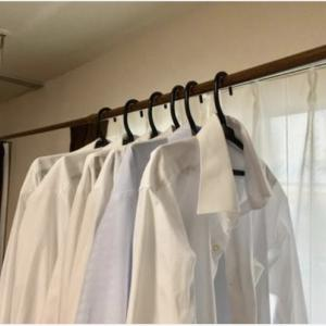 冬場の部屋干しは快適エアリー無しでもよく乾く!?