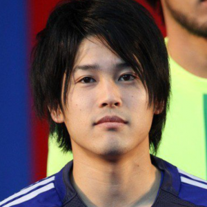 サッカー日本代表内田篤人選手がかわいすぎて本当につらい