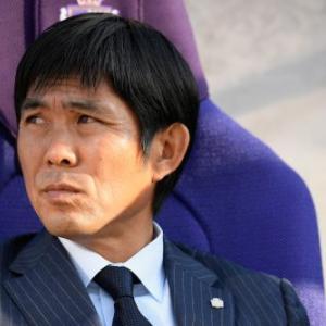 サッカー日本代表監督の森保一ってやたらと叩かれすぎじゃねーか?