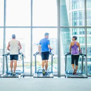 【話題】スポーツジムをすぐ辞める人が改善すべき3つの特徴