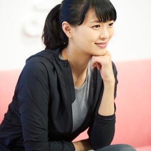 川口春奈NHK見返す!実は大河ドラマ、沢尻エリカ、榮倉奈々の代代役だった!