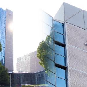 東京海上日動、「eスポーツ」を包括補償する保険商品を開発