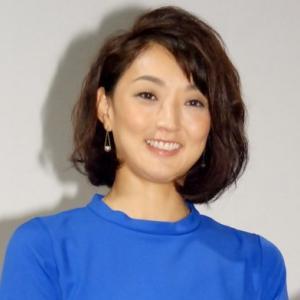 岩崎恭子さん 池江璃花子の4冠に「想像以上のことをしてくれるのが池江璃花子」