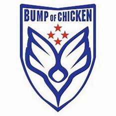 BUMP OF CHICKENの名曲10選 バンプファンなら共感できるはず!?