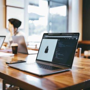 カフェでMacBookを使う人におすすめアクセサリー5選