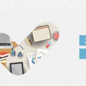 【教科書会社提供】無料デジタルコンテンツでICT活用を進めよう!