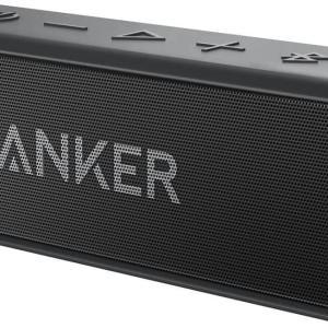 Amazon年末セールのおすすめAnker製品ベスト5