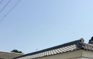 中山道5 新町宿〜安中宿