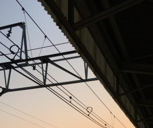 中山道6 安中宿〜坂本宿