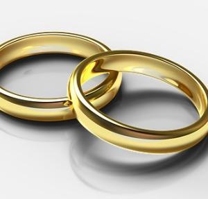 """期間工でも""""結婚できた""""リアルな話"""