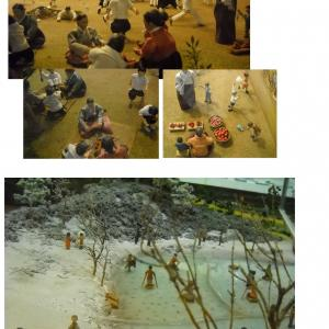 ソウル 教育博物館