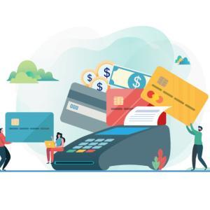 クレジットカードを使いすぎないための対策!もう毎月の支払いで悩まない