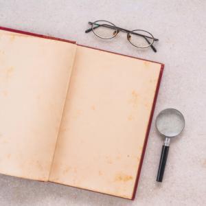 お金持ちになる本には同じことが書かれてるのになぜ金持ちになれないのか?