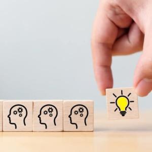 お金が貯まらない人に共通する5つの考え方とは?【マインド改善】