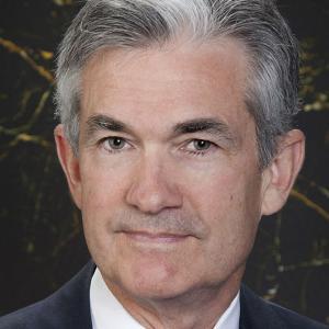 【朗報】FOMCで全資産クラスが上昇!投資家への優しさが増したパウエル議長!!