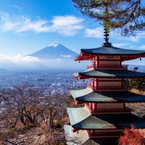 日本円資産を持つべきか?