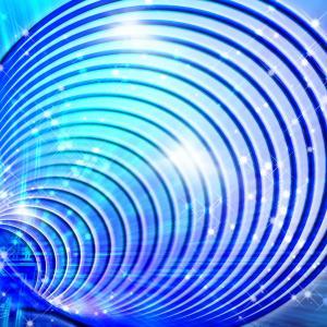 【究極の投資法】ガリバートンネル理論で未来の爆益を掴み取れ!!!【東バフェ式】