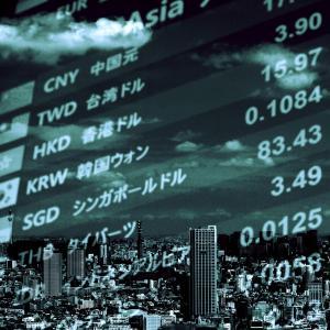 【思考法】中国不動産問題でどう稼ぐか?【短期売買】