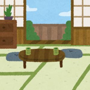 旬和食 まつがえ 子供の祝い事に使えるひろびろ個室!野田駅