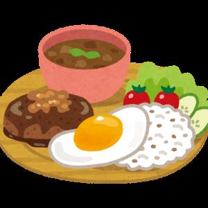 イオンモール堺北花田「食堂カフェpotto×タニタカフェ」は子供連れに優しい!