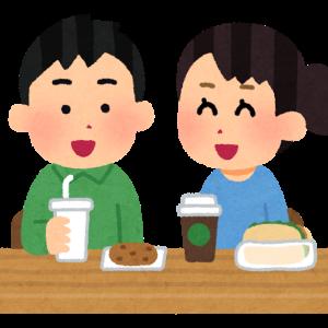 イオンモール堺北花田「無印良品」は関西でここだけしかないものがたくさん!