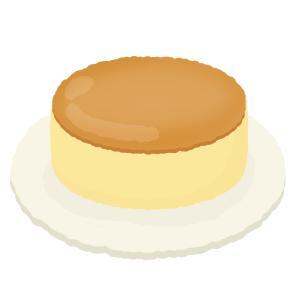 大野くんが食べたりくろーおじさんのチーズケーキ通販サイト価格比較!一番安いのはどこ?