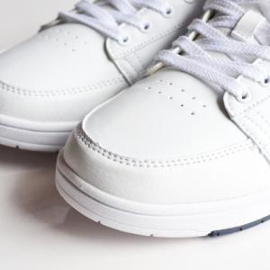 山下智久がインスタで履いていたオニツカの靴はヴァレンチノコラボ!いつ発売?価格は?