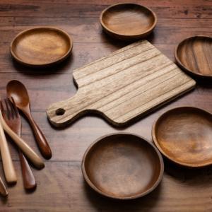 山下智久と浅利陽介がインスタで使用していたお皿やキッチンアイテムはどこの?