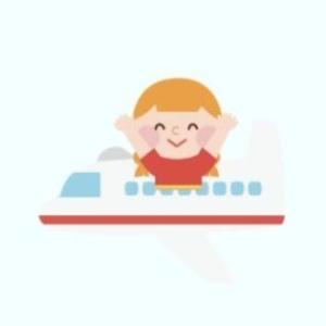 長期旅行、赤ちゃんの持ち物移動は賢く選んで必須なものだけ!