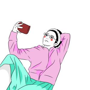 【独身女性の呟き】30代イヤイヤ期に突入しつつある昨今