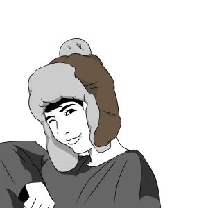 【独身女性の呟き】アビエイターハットって特攻隊の帽子だよな?